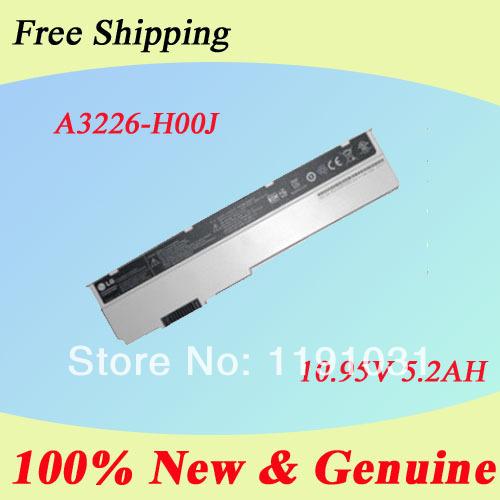 Buy Original A3226 H00j Laptop Battery Lg X200 X Note
