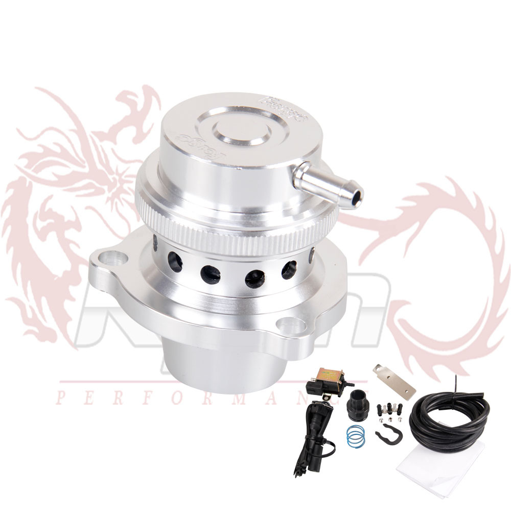 KYLIN STORE - Recirculation Valve for BMW Mini R60 Cooper S EP- BOV 14PSI With retail box(China (Mainland))