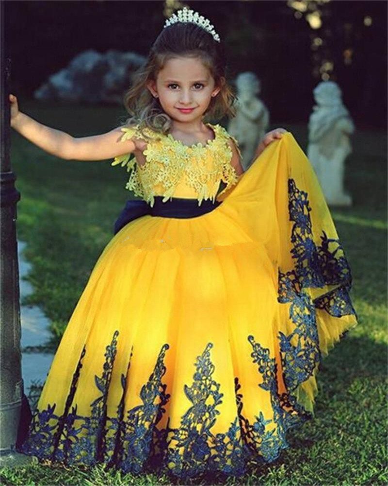 Popular Navy Blue Baby Lace Dress Buy Cheap Navy Blue Baby Lace