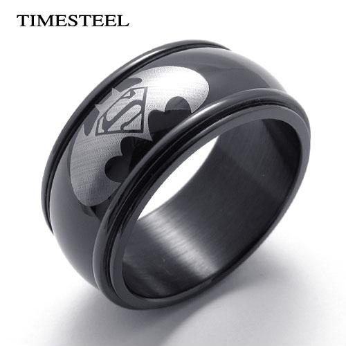 Batman Wedding Ring For Men bigking keywords and pictures