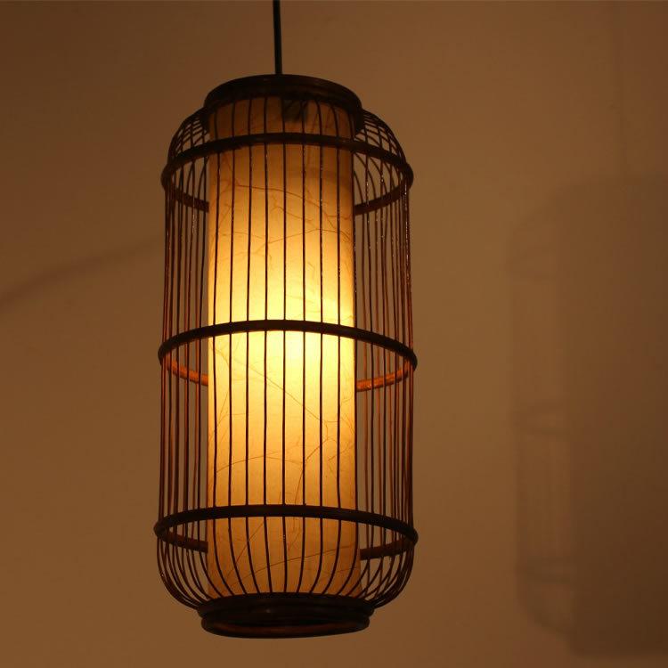 achetez en gros bambou luminaire en ligne des grossistes. Black Bedroom Furniture Sets. Home Design Ideas