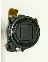 Digital Camera Replacement Repair Parts For Canon Powershot G9 Lens Zoom Unit with ccd(China (Mainland))