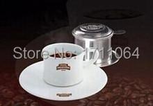 G7 Black Non Instant Coffee powder No 5 340 grams of Vietnam Coffee alcohol incense powder