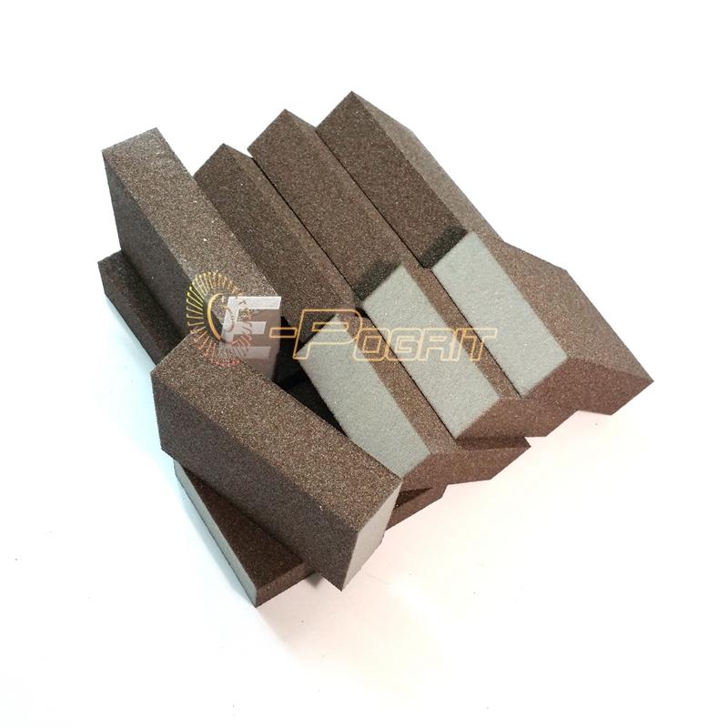 online kaufen gro handel holz schleifen aus china holz. Black Bedroom Furniture Sets. Home Design Ideas