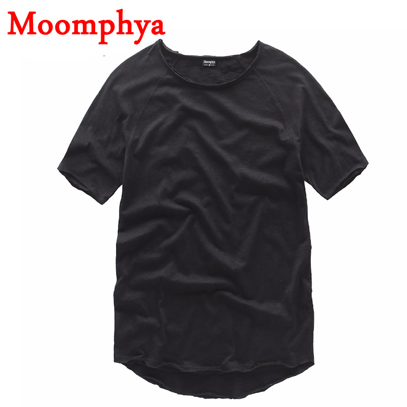 Stylish T Shirt Promotion-Shop for Promotional Stylish T Shirt on ...