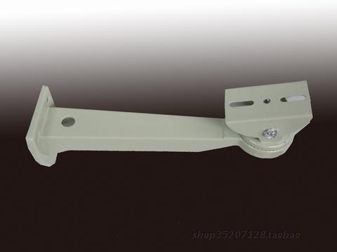 Plus thick universal adjustable bracket CCTV Accessories duckbill aluminum tripod 08 GB Hot heavy equipment(China (Mainland))