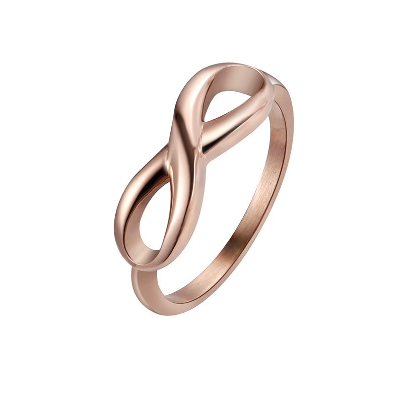 Awesome Gold Rings Without Stones Women Hollow Rings Jewelry  Buy Women