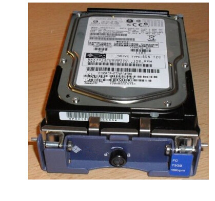 hard disk drive for 22R5491 23R0831 300GB 10K well tested working<br><br>Aliexpress