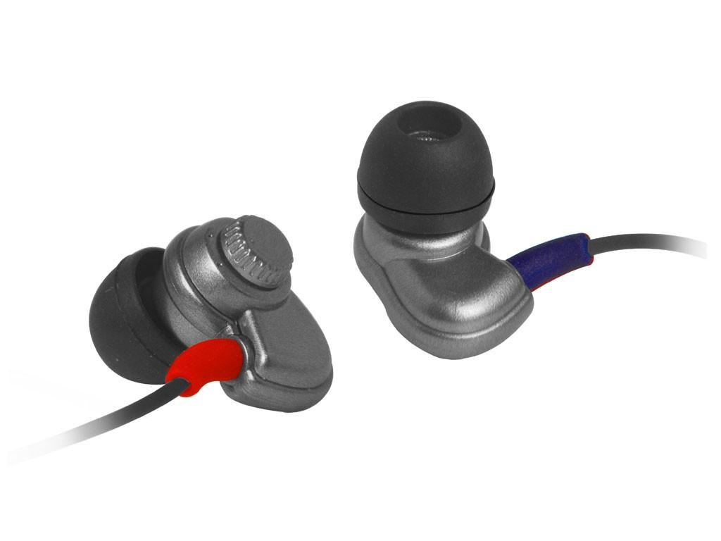 Soundmagic pl30 earphones