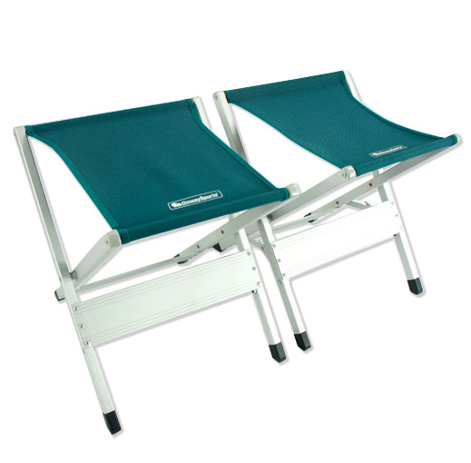 Гаджет  Hot Aluminum Lightweight Folding Chairs Portable Sturdy New Camping Chairs For Outdoor Activity None Мебель