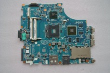 2015 hot sales freeshipping  For motherboard A1796418C  A1796418A   A1796418B VPCF Series MBX 235 M932 1P-0107J00-8011 MainBoard(China (Mainland))