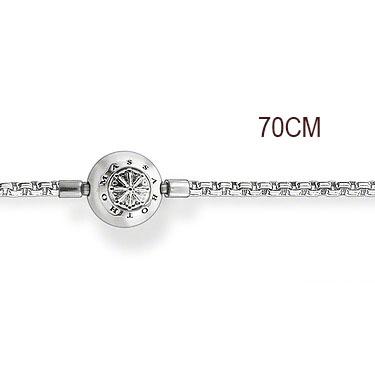 TZA001-70CM