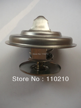 mercedecd-benz  coolant  thermostat  0032037975