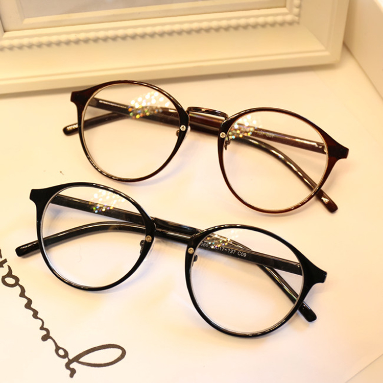 Classic Glasses Frame Styles : frame optic Picture - More Detailed Picture about DRESSUUP ...