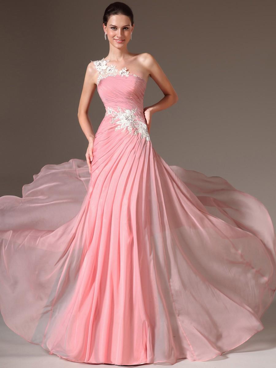 Lujo Bridesmaid Dresses Pittsburgh Componente - Colección de ...