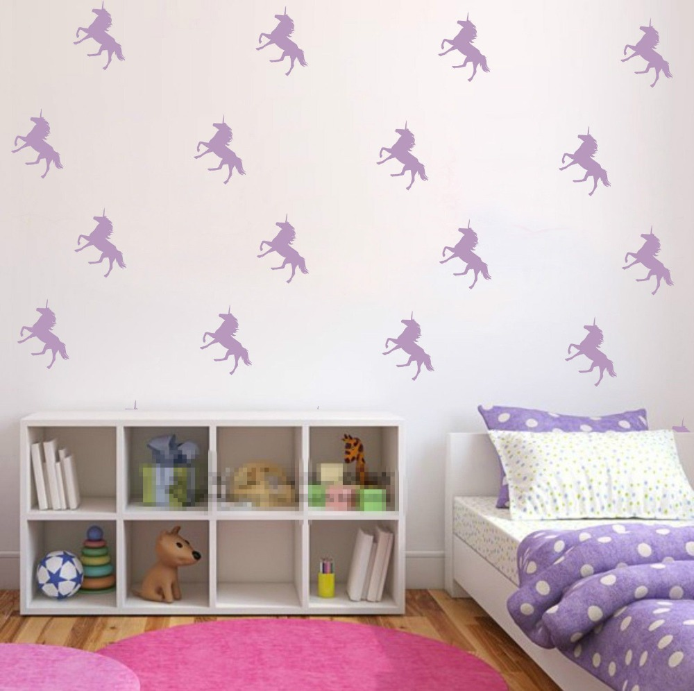 Wall Stickers Childrens Rooms Window Movie Home Cartoon