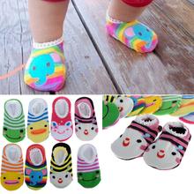 Носок  от Yiwu Ino E-Commerce Co., Ltd. для Мужская, материал Шерсть артикул 32224620349