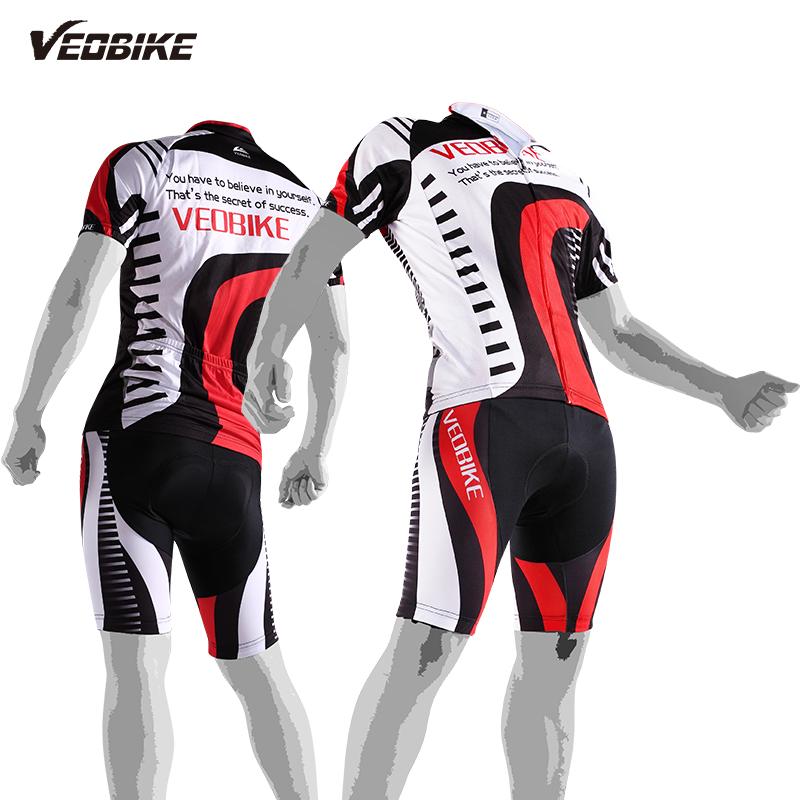 2016 New Merida Team women's Sport Bike Ciclismo Set Jersey Cycling Clothing Short Sleeve Bike Shirt Wear(China (Mainland))