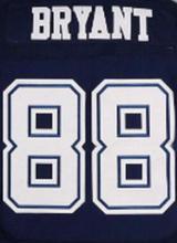 SexeMara 100 stitched,Men's Ezekiel new Elliott Dak daft Prescott Emmitt white Smith Jason blue Witten Dez elite Bryant jersey(China (Mainland))