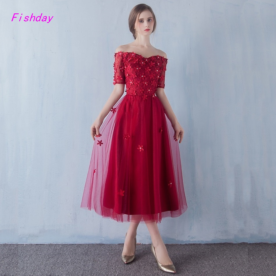 Flower girl dresses semi formal wedding dresses in redlands explore the pool of flower girl dresses yourself my girl dress carries an assortment of casual and formal flower girl gowns in both color and traditional izmirmasajfo Choice Image