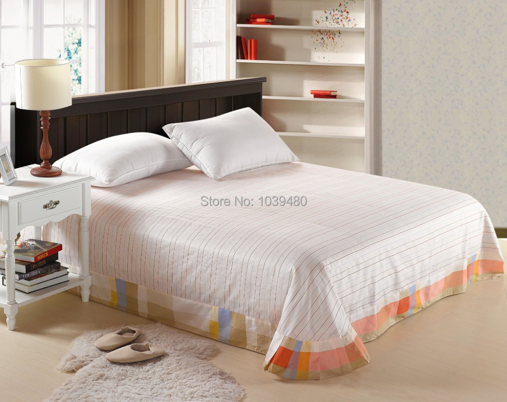 bed sheets bamboo Picture - More Detailed Picture about 100 ...