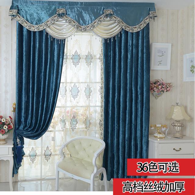Schlafzimmer Lila Grun grne wandfarbe erreichen sie dadurch eine trendige inneneinrichtung mehr Schlafzimmer Lila Grn