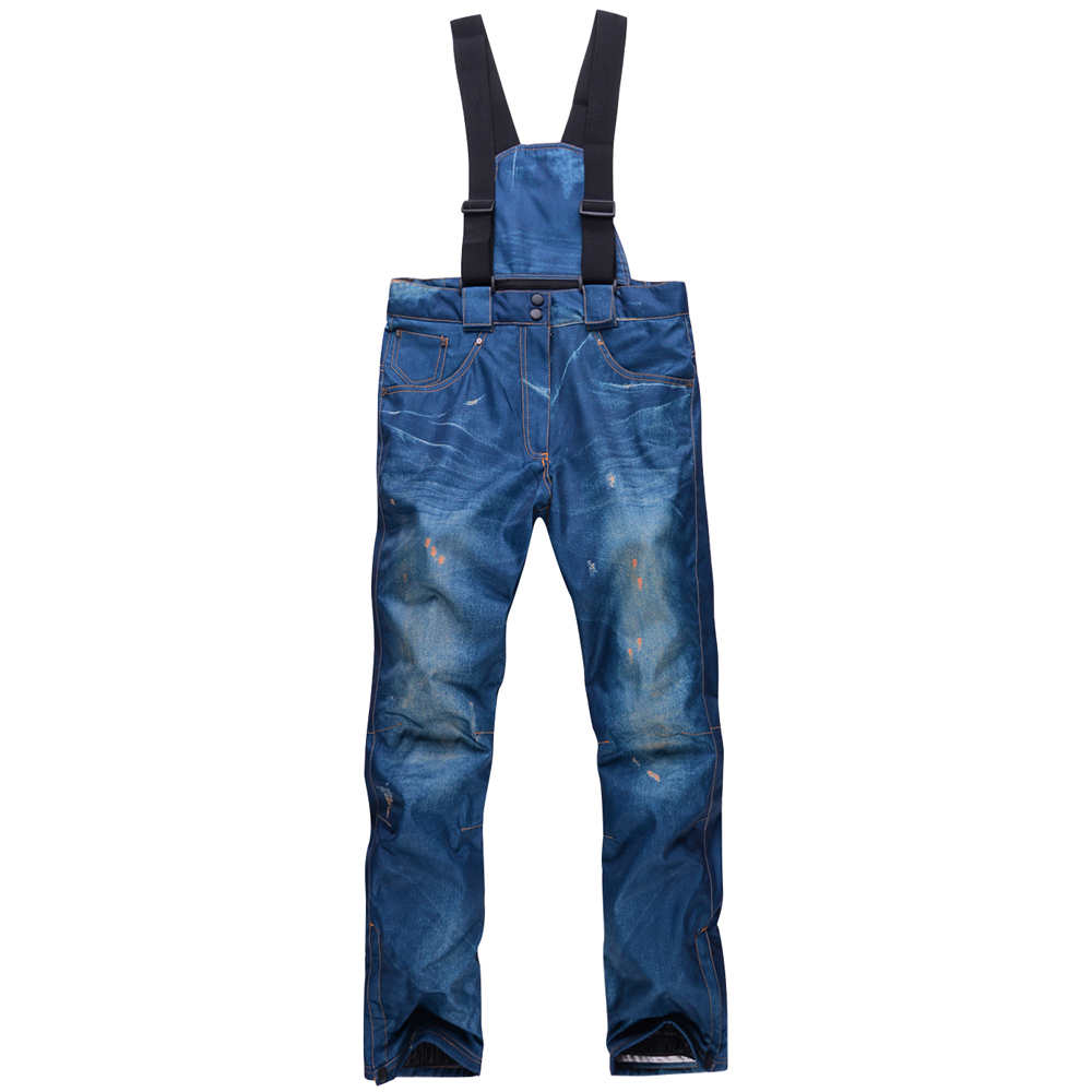 Shop for Kids' Snow Pants at REI - FREE SHIPPING With $50 minimum purchase. Top quality, great selection and expert advice you can trust. % Satisfaction Guarantee.