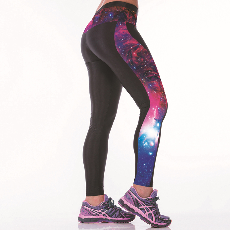 Online Get Cheap Colorful Running Tights -Aliexpress.com | Alibaba ...