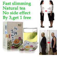 buy 3,1get 1 free,2015 new Fast weight loss slimming tea Thin belly Burning Fat slim Chinese natural herbal tea with rose