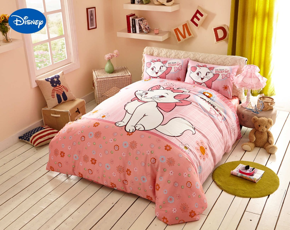 twin brooks single girls We have the best kids beds, childrens beds, bunk beds and trundle beds in brisbane and the gold coast contact us on 1300556243 for australia wide delivery.