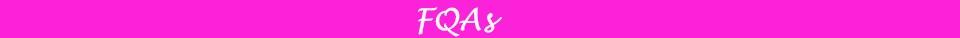 pinkfaqa