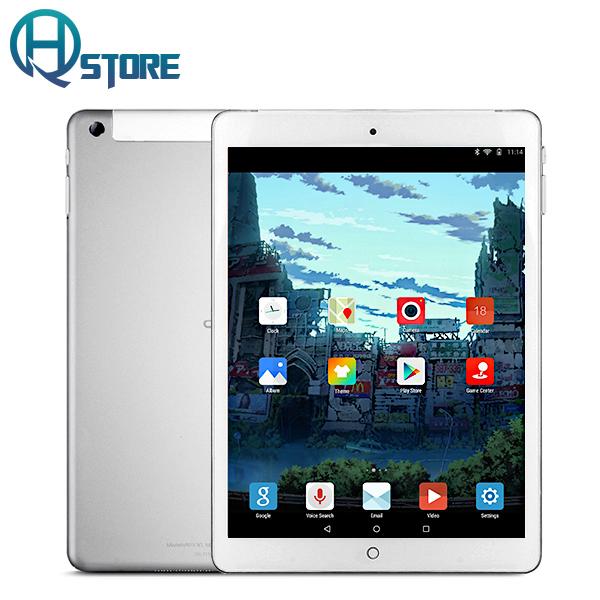Onda V989 Air Octa Core Allwinner A83T Tablet PC 9.7 Inch 2048x1536 Air Retina Screen 16GB/32GB Android4.4(China (Mainland))