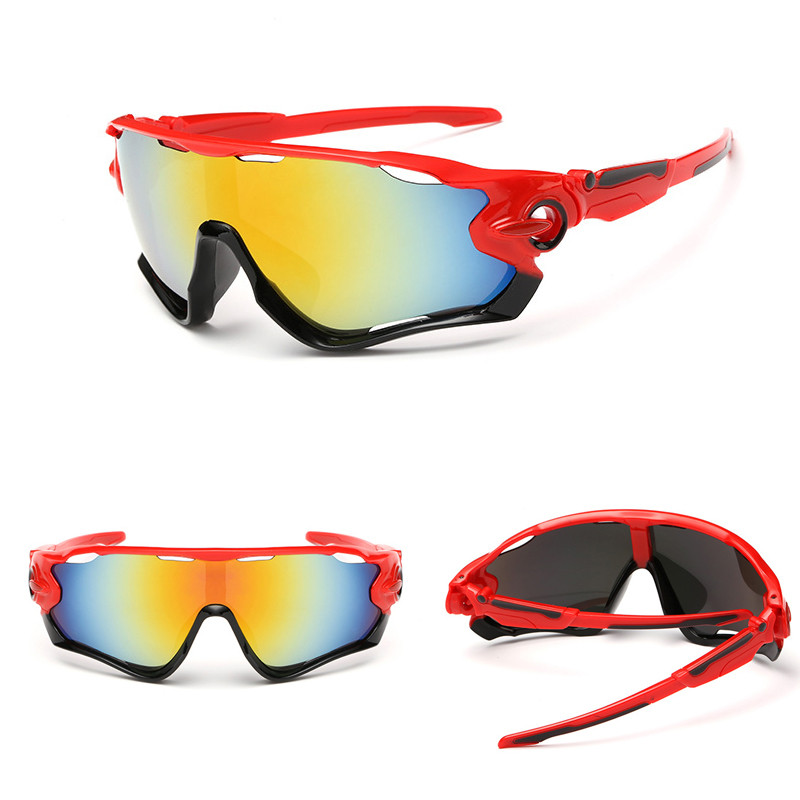 Brand-New-Cycling-Eyewear-Sport-Cycling-Glasses-Sunglass