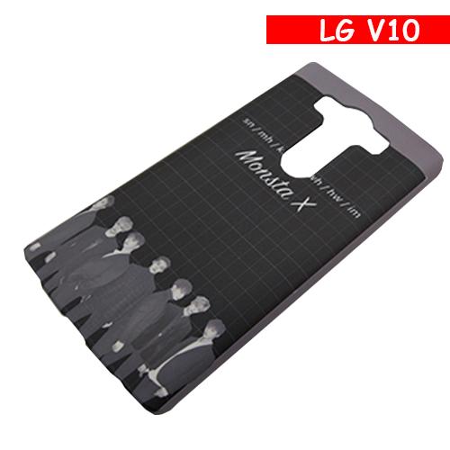 lg V10 case customized2