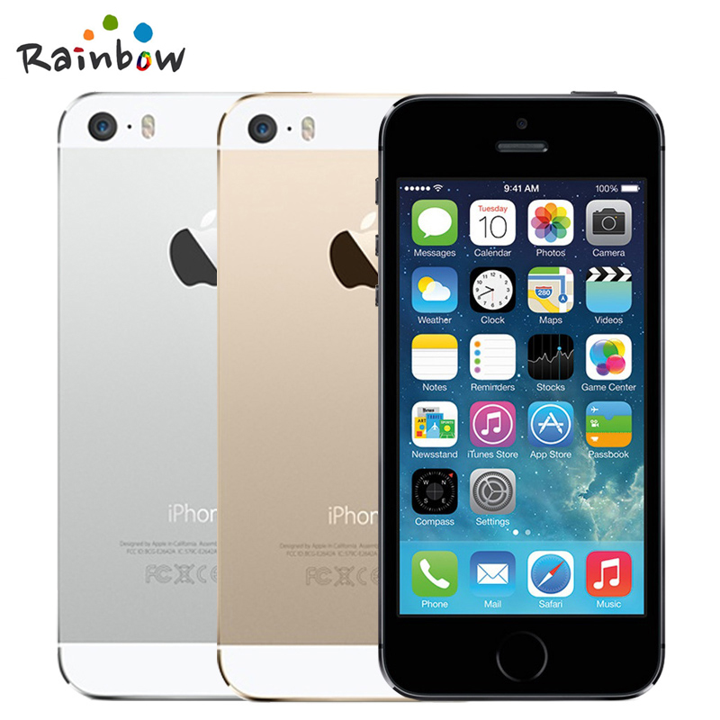 Iphone 600 Promotion-Shop for Promotional Iphone 600 on Aliexpress.com