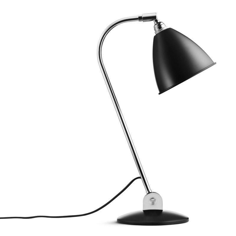 nordic robert dudley best light desk table lamps design bestlite luminaria child reading lamp. Black Bedroom Furniture Sets. Home Design Ideas