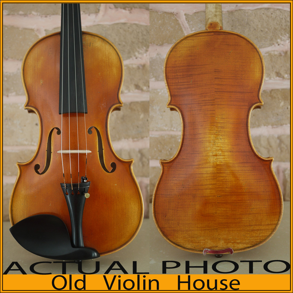 Stradivari violin promotion shop for promotional for Soil 1714 stradivarius