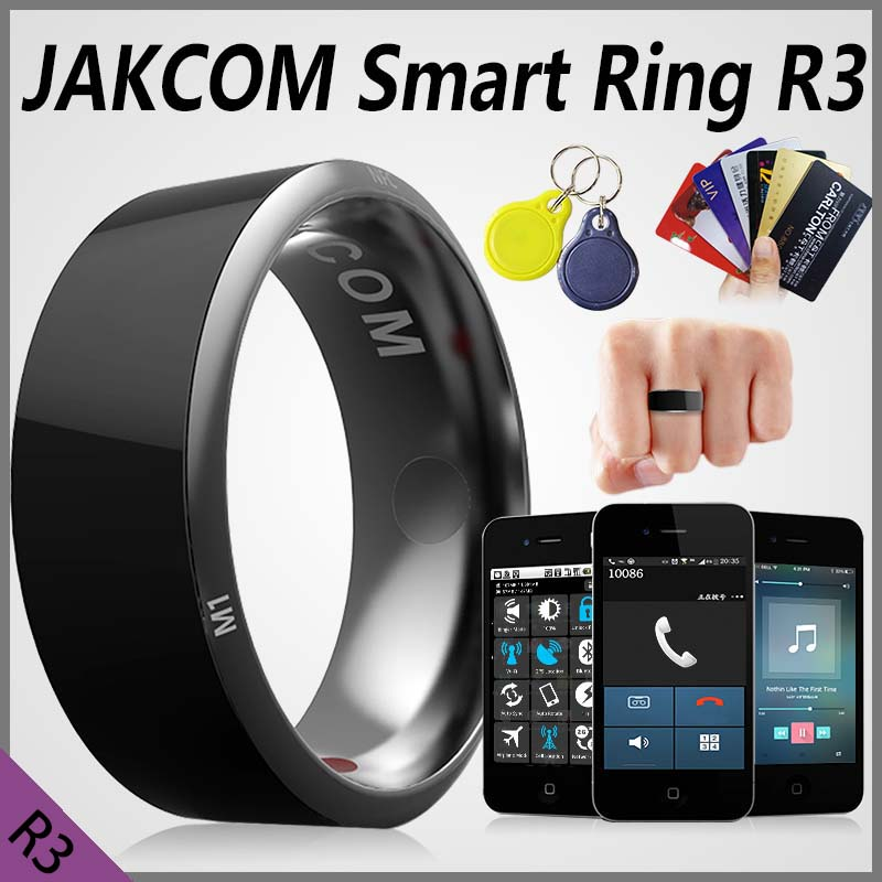 Jakcom Smart Ring R3 Hot Sale In Computer Office Webcams As Cmos Usb Web Cam Pc Wireless Ip Camera(China (Mainland))