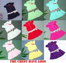 wholesale princess fashion