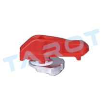 rc quadcopter kit Tarot X Series parts foldable arm quick release lock quadcopter drone diy kit hexacopter drones profissionais