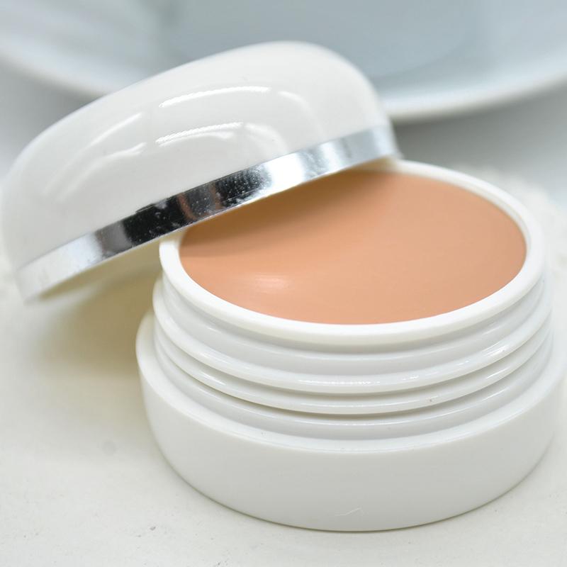 36pcs Face Professional Contour Palette Camouflage Foundation Makeup Concealer Palette(China (Mainland))