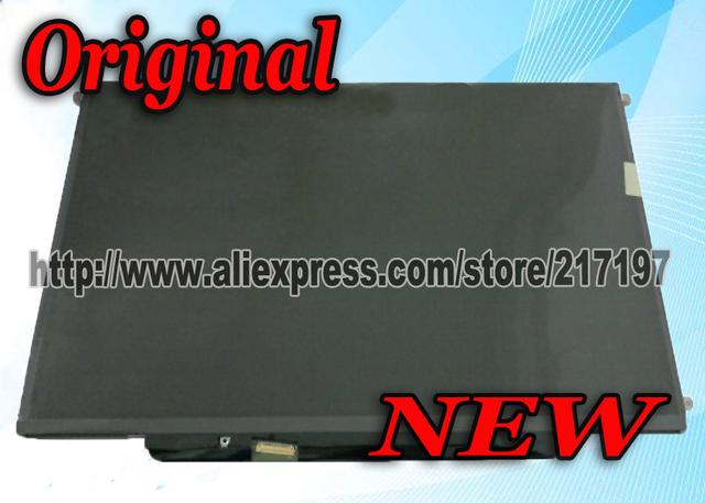 "Original NEW 13.3""  LCD Screen For APPLE  A1278  A1342 N133I6-L01 LTN133AT11 B133EW04 V.3 B133EW03 V.1 V.2 V.3 LED Laptop Screen"