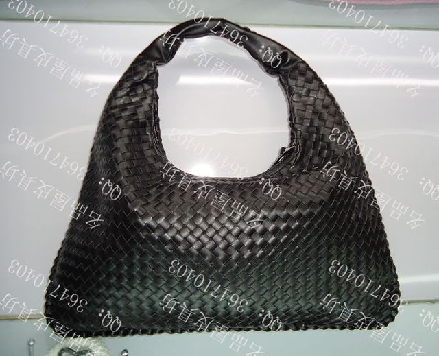 Women's handbag gigi 2012 woven bag shoulder bag
