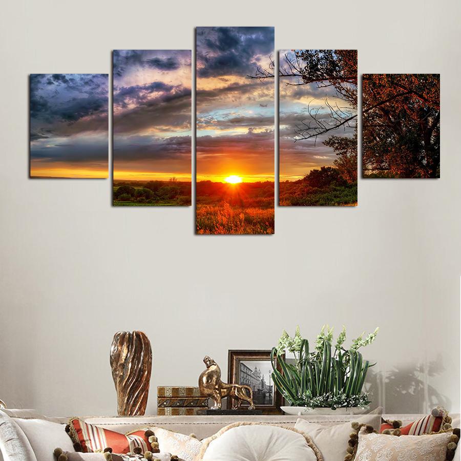 Vergelijk prijzen op Painting Sets - Online winkelen / kopen Lage ...