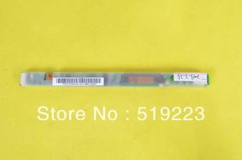 PWATF041.DA1A08C002A For Toshiba Satellite A200 inverter