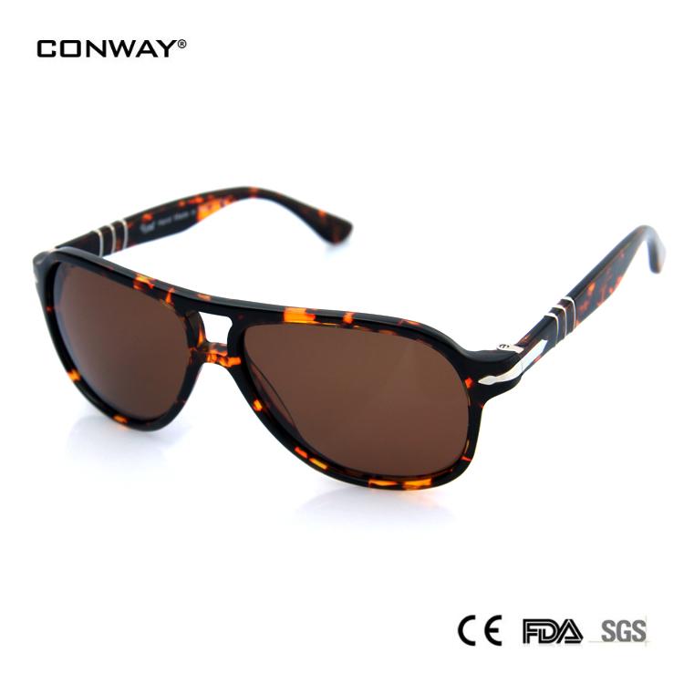 sunglasses women 2016 vitange glases personal sunglasses brand designer sunglasses polarized sunglasses men outdoor sunglases(China (Mainland))
