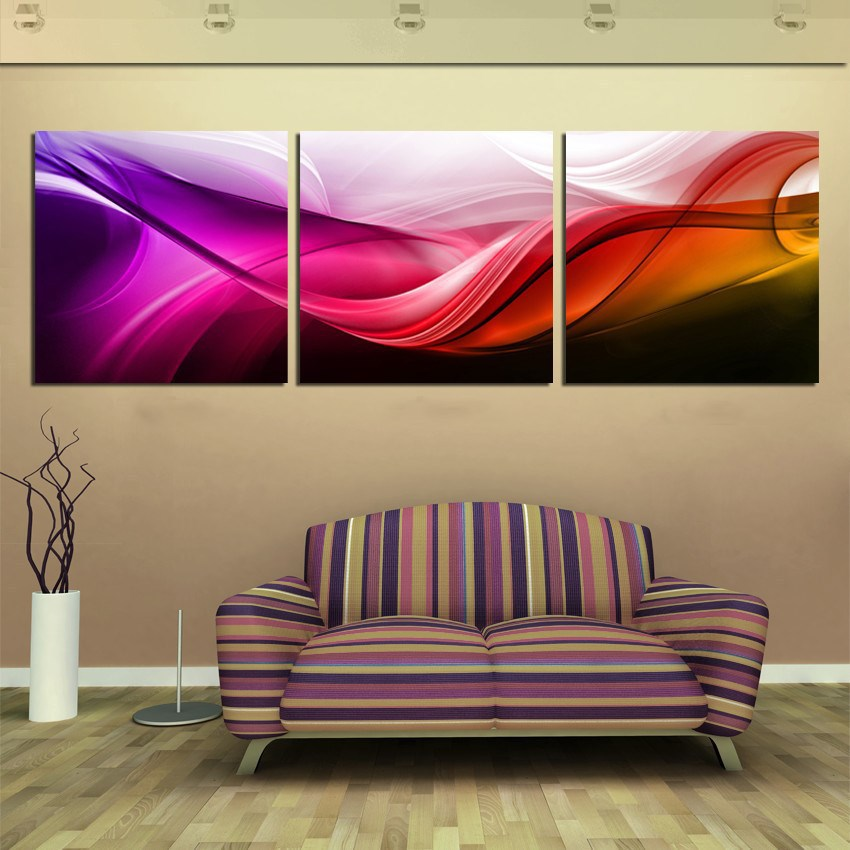 Buy free shipping hot sell modern wall for Where to buy wall paint