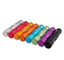 1300mah Electronic Cigarette X6 Battery 6 E cigarette E Cig Electronic Cigarette Battery