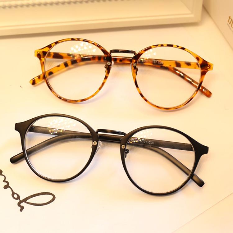 dressuup style vintage glasses glasses frame