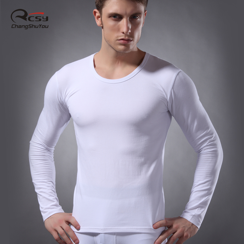 Thin long sleeve shirts mens artee shirt Shirts for thin guys